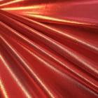 Ламе — тонкая мягкая материя с блестящей поверхностью. Пришла из древности, актуальна до сих пор