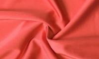 Ниагара — облегченная летняя ткань с особой воздушностью, мягкостью и преимуществами натурального шелка