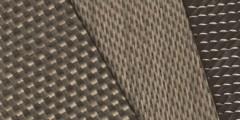 Базальтовая ткань (фото)
