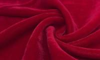 Астра — синтетическая велюровая материя для обивки мягкой мебели и детских кроватей