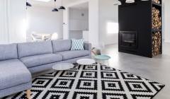 Можно ли почистить шелковый ковер в домашних условиях? Важные особенности чистки