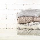 Как убрать катышки с одежды в домашних условиях: пять эффективных способов
