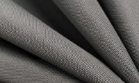 Дакрон — искусственная материя с повышенной прочностью и влагостойкостью. Для изготовления качественных зонтов, парусов и непромокаемой одежды