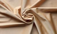 Кашибо: легкость и красота идеальной летней ткани, по праву стоящей в одном ряду со льном, хлопком и шелком