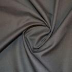 Саржа: ткань с диагональным переплетением нитей, отличающаяся повышенной прочностью и стойкостью к изнашиванию