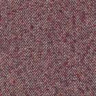Шевиот — респектабельная классика. Костюмная ткань для пошива деловой и верхней одежды