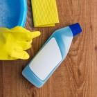 Удаление жирных пятен с пуховика: эффективные и простые методы избавления от жирных загрязнений сухим способом и при стирке