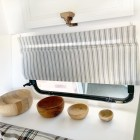 Римские шторы из IKEA. Качество, достоинства и недостатки