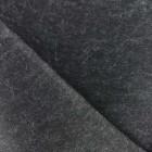 Войлок — материал из валяной шерсти, незаменимый в холодное время года