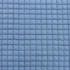 Ультрастеп — зачем для изготовления этой ткани используют ультразвук