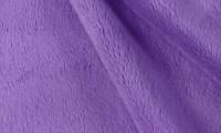 Велсофт — удобство и комфорт в сшитых изделиях, мягкость и бархатистость в ощущениях