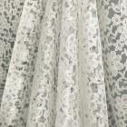 Гипюр: благородная элегантная ткань для утонченных натур