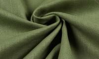 Рами, или ткань из крапивы: уникальная древняя материя с лечебным эффектом. Как создают и где применяют экологически чистую ткань