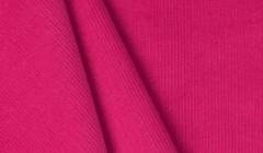 Микровельвет – что это: старый добротный вельвет или новая ткань, быстро входящая в моду?
