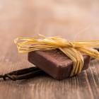 Топ 3 лучших мыльных орехов для стирки. Рейтинг 2020 года
