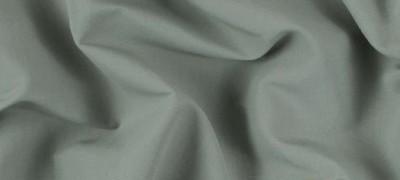 Таслан: синтетическая ткань с натуральными свойствами. Трудно порвать, проколоть или зацепить