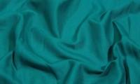 Район (rayon): искусственная шелковая ткань из вискозы — доступна по цене, красива по внешнему виду