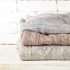 Можно ли стирать кашемир и как это правильно делать в домашних условиях