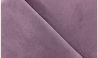 Форест — разновидность плотного велюра. Самая практичная замена привычным мебельным обивочным материалам