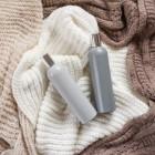 Как и чем постирать шерстяной свитер вручную, чтобы не испортить его?