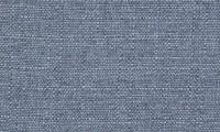 Шамбре — почему материал похож на тонкую джинсовую ткань и чем отличается от нее