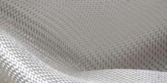 Асбестовая ткань (фото)