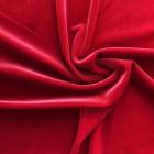 Плис — уютная, универсальная натуральная ткань, известная в России больше двухсот лет