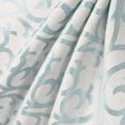 Журавинка: красивая и практичная ткань для пошива скатертей и другого столового текстиля. Почему именно этот материал любят использовать в кафе и ресторанах?