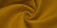 Шерстяная ткань: на какие виды подразделяются шерстяные ткани. Характеристики видов и свойства