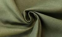 Лён – это ткань, которую старшие поколения вспоминают с любовью, а нынешние ценят за натуральность и практичность