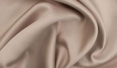 Софткоттон: комбинированная ткань со свойствами натуральной материи. Стойкость к износу — повышенная, эксплуатационные свойства — безупречные
