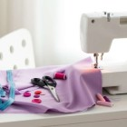 Рейтинг лучших швейных машин 2020 года от бюджетных до компьютеризированных. Для тех, кому нужно шить, а не развлекаться