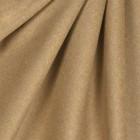 Камвольная ткань — шерстяной материал, из которого можно сшить и воздушные платья, и теплые пальто