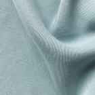 Кашемир — один из самых теплых и мягких материалов. Для создания мужской, женской и детской одежды