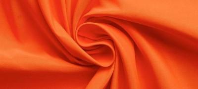 Микрофибра — уникальная по своему составу и характеристикам материя, созданная в Японии