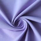 Полиэстер – синтетическая ткань с минимумом недостатков, мало уступающая по свойствам натуральным материалам в тканях различного назначения