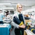 Какая ткань считается самой прочной в мире? Ее описание, характеристики и сфера применения