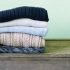 Меринос или альпака: что предпочесть для вязания теплых вещей? Характеристики материалов, преимущества и недостатки обоих видов