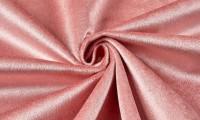 Велюр премьер: элегантность и практичность мебельного велюра. Отличия от классического полотна
