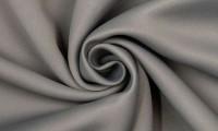 Блэкаут — плотная ткань для защиты от солнечных лучей, яркого света и излишних звуков