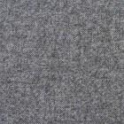 Сукно: плотная теплая материя из натуральной шерсти, особенно востребованная в условиях холодного климата