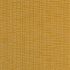 Сизаль — натуральное прочное волокно для поделок, банных принадлежностей, ковров и многого другого. Долговечно, экологично, безопасно