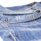 Как с помощью стирки сделать так, чтобы джинсы сели? Самые простые и эффективные способы, позволяющие уменьшить джинсы в размере
