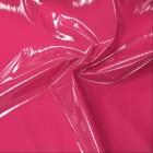 ПВХ-ткань – техническая ткань с высокими механическими свойствами. Для строительства, производства и автоперевозок