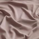 Стрейтч: практичная и удобная ткань, способная принять любую форму