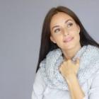 Правила стирки павлопосадского шерстяного платка: как стирать, какие средства можно использовать