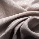 Поплин или бязь: чем ткани отличаются друг от друга, какая из них плотнее и мягче