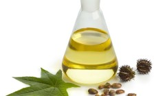 Касторовое масло – как бытовое чистящее средство для изделий из ткани и кожи