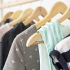 Как убрать слайм с одежды в домашних условиях. Пять проверенных способов