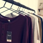 Как стирать флис в стиральной машине: правила ухода и предварительная подготовка изделий